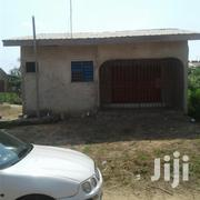 Chamber And Hall Four Bedrooms Apartment | Houses & Apartments For Sale for sale in Greater Accra, Nungua East