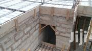 Precast Floor System | Building & Trades Services for sale in Greater Accra, Ga South Municipal