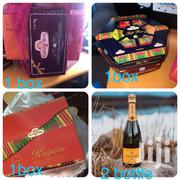 Val'S Chocolate | Meals & Drinks for sale in Greater Accra, Adenta Municipal