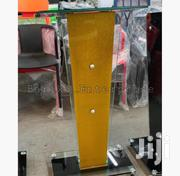 Yellow Glass Pulpit | Furniture for sale in Greater Accra, Achimota