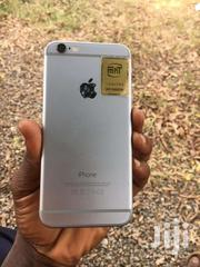 iPhone 6 | Mobile Phones for sale in Eastern Region, Akuapim North