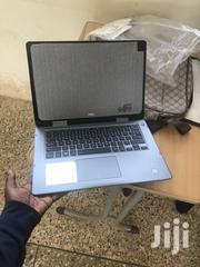 New Laptop Dell Inspiron 14 5000 4GB Intel Core i3 HDD 1T | Laptops & Computers for sale in Brong Ahafo, Sunyani Municipal