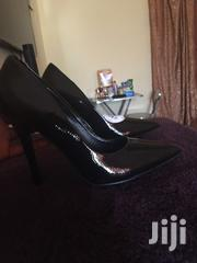 Ladies Heels | Shoes for sale in Greater Accra, Akweteyman