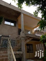 Executive Newly Chamber And Hall Self Contains 4 Rent Amasaman   Houses & Apartments For Rent for sale in Greater Accra, Achimota
