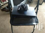 Ps2 Game With Controller | Video Game Consoles for sale in Greater Accra, Adenta Municipal