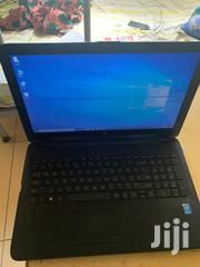 Laptop HP 250 G4 4GB Intel Core i3 HDD 128GB | Laptops & Computers for sale in Greater Accra, East Legon (Okponglo)