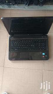 Laptop HP Pavilion G7 8GB Intel Core i7 HDD 750GB | Laptops & Computers for sale in Greater Accra, Achimota