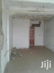 Office Space To Let | Commercial Property For Rent for sale in Greater Accra, East Legon