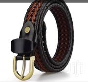Belt for Men | Clothing Accessories for sale in Greater Accra, Ashaiman Municipal