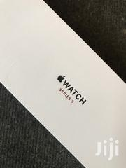 Apple Watch Series 3 38mm Case (GPS + CEL) | Smart Watches & Trackers for sale in Greater Accra, Airport Residential Area