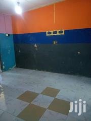 Chamber And Hall House At Camara For Rent   Houses & Apartments For Rent for sale in Greater Accra, Dansoman