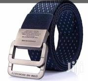 Men's Belts | Clothing Accessories for sale in Greater Accra, Ashaiman Municipal