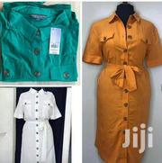 Nice Dress | Clothing for sale in Central Region, Gomoa West