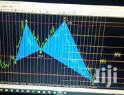 One On One Forex Trade Tuition | Classes & Courses for sale in Greater Accra, Akweteyman