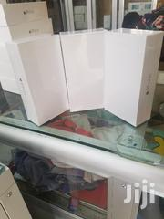 New Apple iPhone 6 64 GB   Mobile Phones for sale in Greater Accra, Kokomlemle