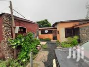 Single Room House At Spintex For Rent | Houses & Apartments For Rent for sale in Greater Accra, East Legon