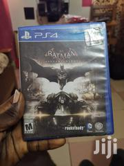 Ps4 Games Cd | Video Games for sale in Greater Accra, Ga South Municipal