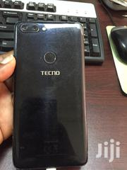 Tecno Phantom 8 64 GB Black | Mobile Phones for sale in Greater Accra, Ashaiman Municipal