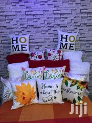 Beautiful Throw Pillows for Sale | Home Accessories for sale in Western Region, Ahanta West