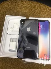 New Apple iPhone X 64 GB Gold | Mobile Phones for sale in Greater Accra, Adenta Municipal