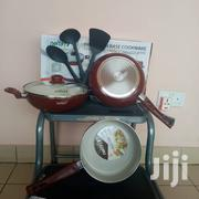 Nolta Ceramic Cookware | Kitchen & Dining for sale in Greater Accra, Tema Metropolitan