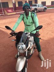 Haojue DR160 2017 Gold | Motorcycles & Scooters for sale in Brong Ahafo, Techiman Municipal