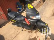 Suzuki Burgman 2015 Black | Motorcycles & Scooters for sale in Greater Accra, Achimota