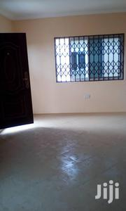 1bedroom S/C Apt at East Legon 4rent | Houses & Apartments For Rent for sale in Greater Accra, East Legon