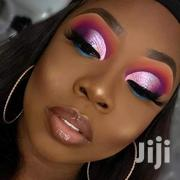 Make Up Services For All Occasions | Health & Beauty Services for sale in Greater Accra, Ga East Municipal
