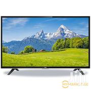 """New~Tcl 32""""Inch HD Dvb T2 Satellite LED Tv*2019 
