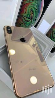 New Apple iPhone XS Max 512 GB Gold | Mobile Phones for sale in Greater Accra, Achimota