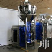 Pure Water Baggers | Manufacturing Jobs for sale in Greater Accra, Adenta Municipal