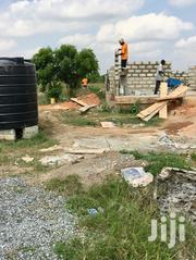 ^//^Genuine Plots in Afienya 4 Sale | Land & Plots For Sale for sale in Greater Accra, Ashaiman Municipal