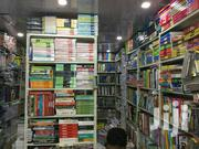 Book Shop Manager Needed | Management Jobs for sale in Ashanti, Kumasi Metropolitan