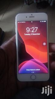 Apple iPhone 6s 16 GB Gray | Mobile Phones for sale in Greater Accra, Dansoman