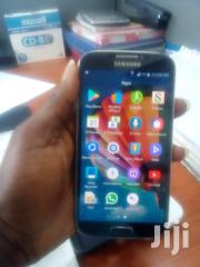 Samsung Galaxy S4 mini I9195I 16 GB Black   Mobile Phones for sale in Greater Accra, Accra new Town