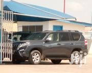 Emg Auto Fix | Automotive Services for sale in Greater Accra, Labadi-Aborm