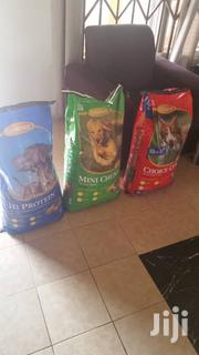 Retriever Dog Food | Pet's Accessories for sale in Greater Accra, Achimota