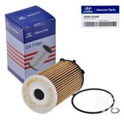 Oil Filter Genuine Part | Vehicle Parts & Accessories for sale in Greater Accra, Adabraka