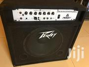 Peavey Session Bass Combo | Audio & Music Equipment for sale in Greater Accra, Kwashieman
