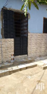 Single Room Self Contain 4rent at Pokuase Canada Junction | Houses & Apartments For Rent for sale in Greater Accra, Ga West Municipal