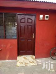 Single Room S/C@ Kisseman 300ghc 1year | Houses & Apartments For Rent for sale in Greater Accra, North Dzorwulu