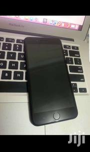 iPhone 7plus | Mobile Phones for sale in Greater Accra, Zoti Area