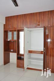 Wardrobe From KSA Furniture | Furniture for sale in Greater Accra, Kwashieman