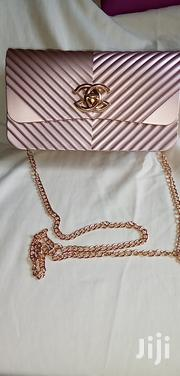 Ladies Bags | Bags for sale in Greater Accra, Teshie new Town