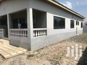 Two Bedroom House At Mccarthy Hill For Rent | Houses & Apartments For Rent for sale in Greater Accra, Accra Metropolitan