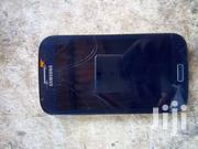 Samsung Galaxy Grand (GT-I9128I) | Mobile Phones for sale in Greater Accra, Dansoman