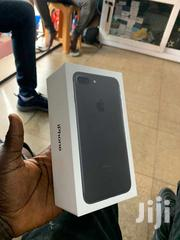 New Apple iPhone 7 Plus 128 GB | Mobile Phones for sale in Ashanti, Kumasi Metropolitan
