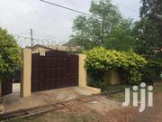 2 Bedroom Semi-Detached House for Sale at Sakumono, Tema | Houses & Apartments For Sale for sale in Greater Accra, Tema Metropolitan