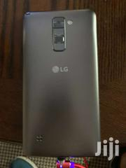 Used Lg Stylo 2 | Mobile Phones for sale in Greater Accra, Ga West Municipal